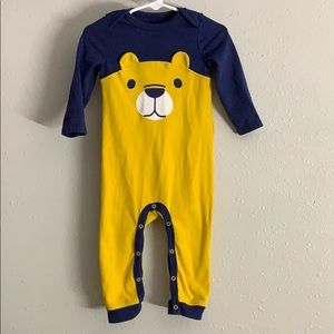Cat & Jack Outfit - 12 months